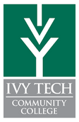 IVY Tech.png