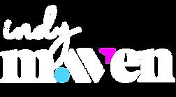 INDY-MAVEN-white-logo.png
