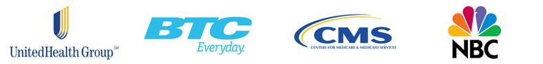 JIT Client Logo Group 1.png