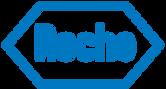 Roche_Logo.png