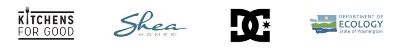 JIT Client Logo Group 5.png