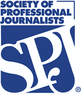 SPJ.png