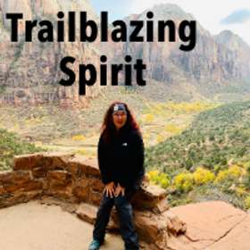 Trailblazing Spirit.png