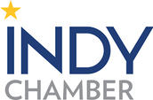 Indy Chamber.png
