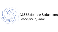 M3 Ultimate Solutions.png