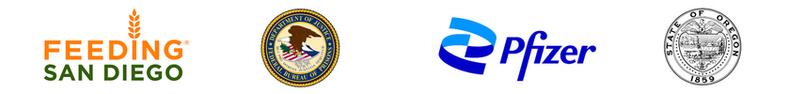 JIT Client Logo Group 3.png