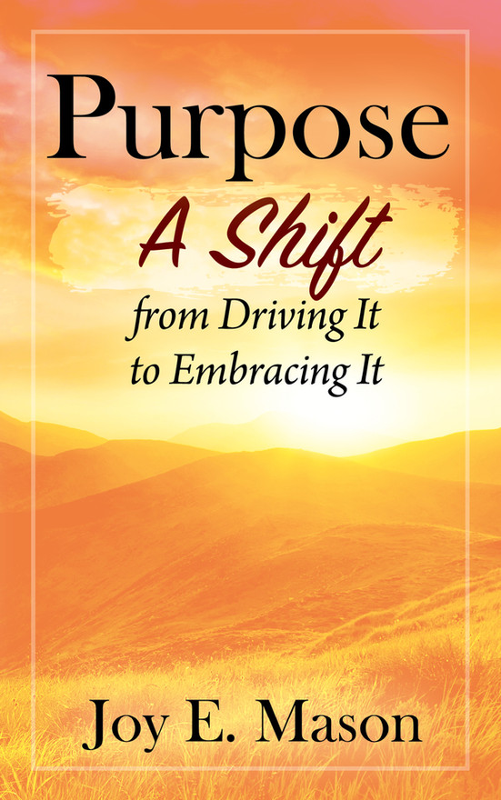 Purpose cover.jpg