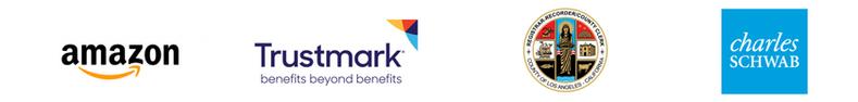 JIT Client Logo Group 4.png