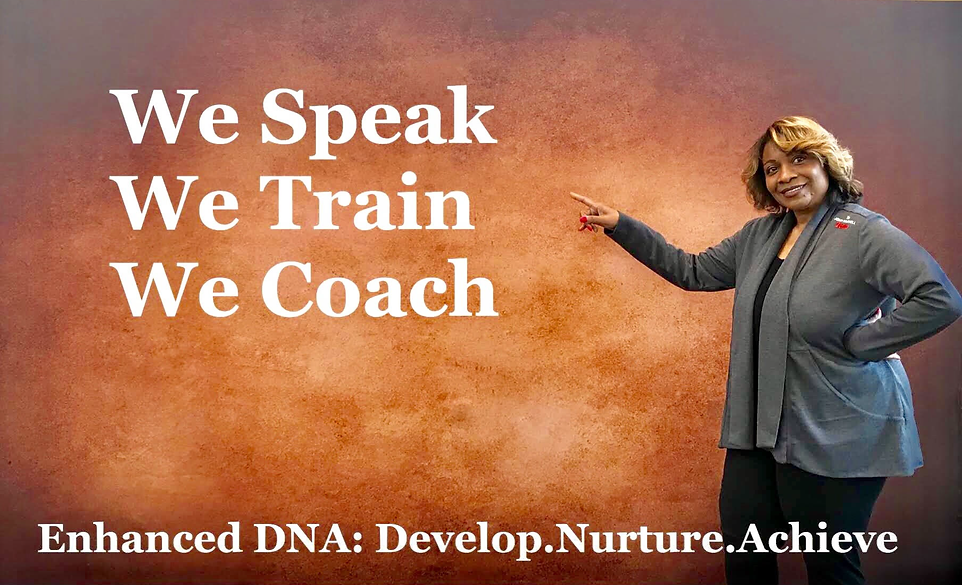 speaktraincoach1808x1100.png