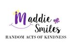 maddiesmiles-logo-1.png