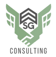 Suiting Green Watermark cropped.png
