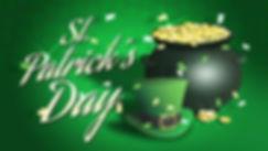 st_patrick_s_day_saint_patricks_day-2130