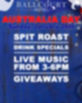AustraliaDay.jpg