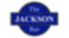 JacksonsBarNoBkgrnd.png