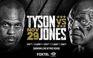 Tyson_vs_Jones_16x9.png