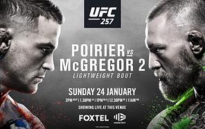 UFC_257_16x9.png