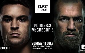 UFC264_16x9.png