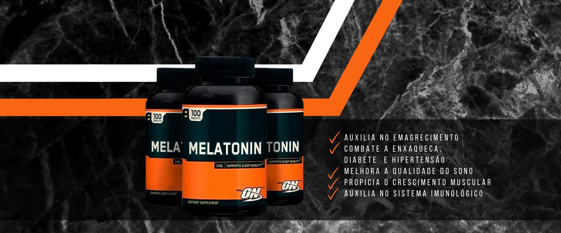 Banner site - melatonin(1)