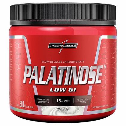 PALATINOSE (300G) INTEGRALMEDICA