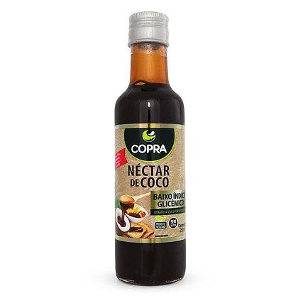 NÉCTAR DE COCO (250ML) - COPRA