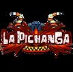 Logo cuadrado pichanga.png