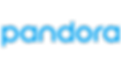 pandora_wordmark_rgb1-e1476293510579.png