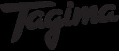 Tagima_guitars_logo.png