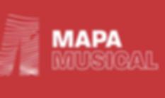 Logo Mapa musical-01.png