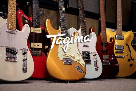 Tagima+Showcase.jpeg