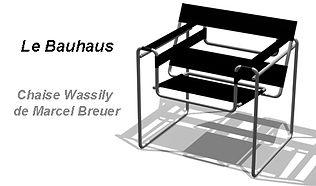 Chaise-Wassily-de-Marcel-Breuer.jpg