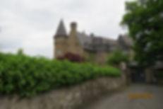 Chateau Herborn.JPG
