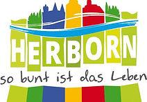 logo ville d'Herborn