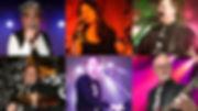 band-new-7.jpg