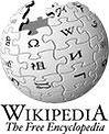 wiki-logo.jpg