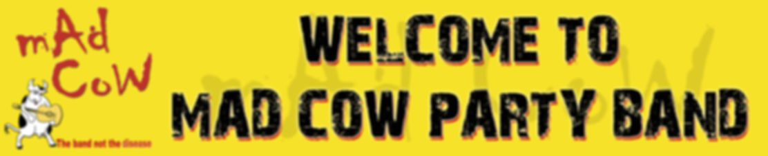 mad-cow-header-3.jpg