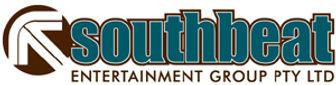 southbeat-small.jpg