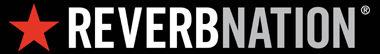 reverb-nation.jpg