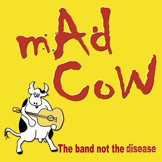 mad-cow-logo-2.jpg