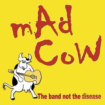 mad-cow-logo-2.jpg