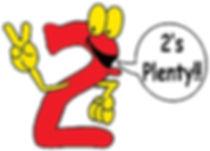 twos-plenty-logo.jpg