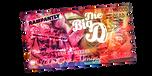 The Big D Ticket.PNG