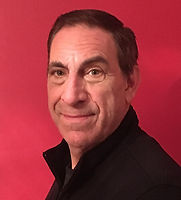 Walter Gottlieb