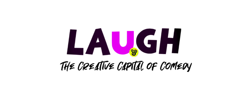 Laugh Network.PNG