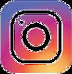 ew-instagram-logo-transparent-related-ke