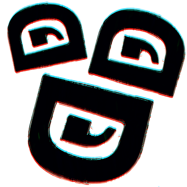 comeday 2021 comedy logo by joli rx for