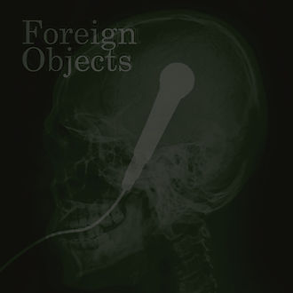 Foreign%20Objects%20square%20skull_edite