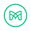 Green_Knockout_Icon_MC.png