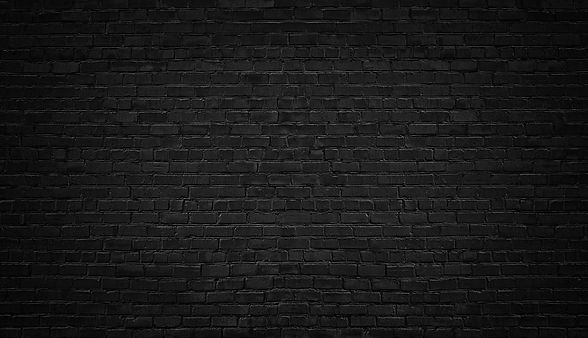 black-brick_edited.jpg