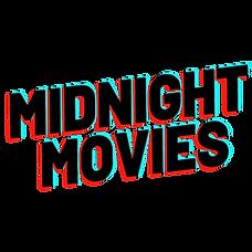 Midnight Movies #2