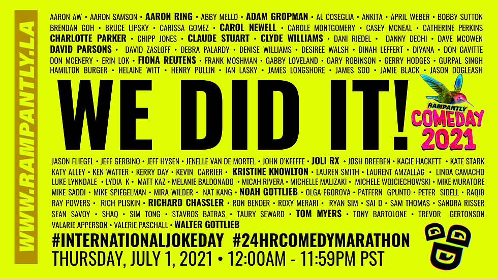 FINAL COMEDAY 2021 THANK YOU BANNER NAMES.png